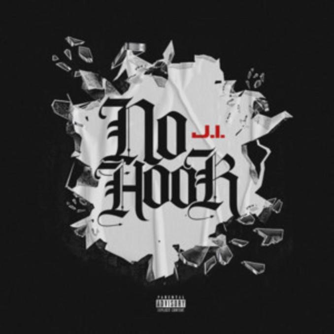 J.I. No Hook