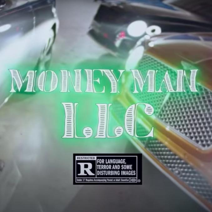 Money Man LLC
