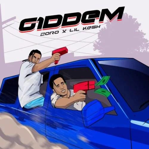 Giddem