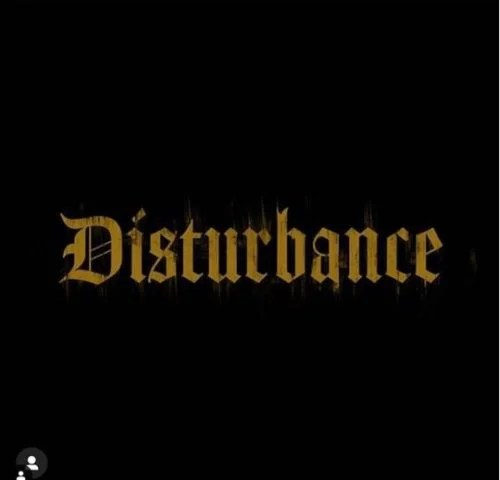 davido disturbance