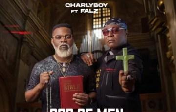 God of Men Fake Pastors
