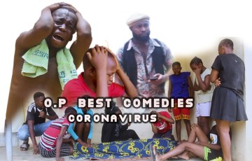 Download CoronaVirus O-p-Best-Comedy.mp4