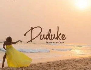 Download Simi Duduke.mp3 Audio