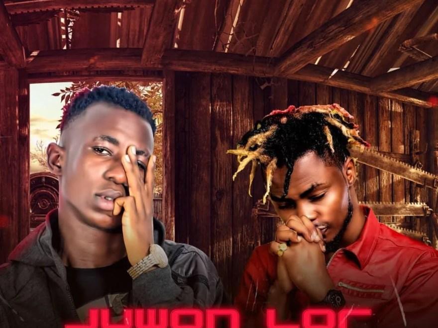 Folaranmi OT – Juwon Lor Ft. Oladips.Mp3 Audio Download