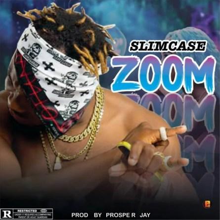 Audio Download Slimcase – Zoom. Free Mp3 Audio
