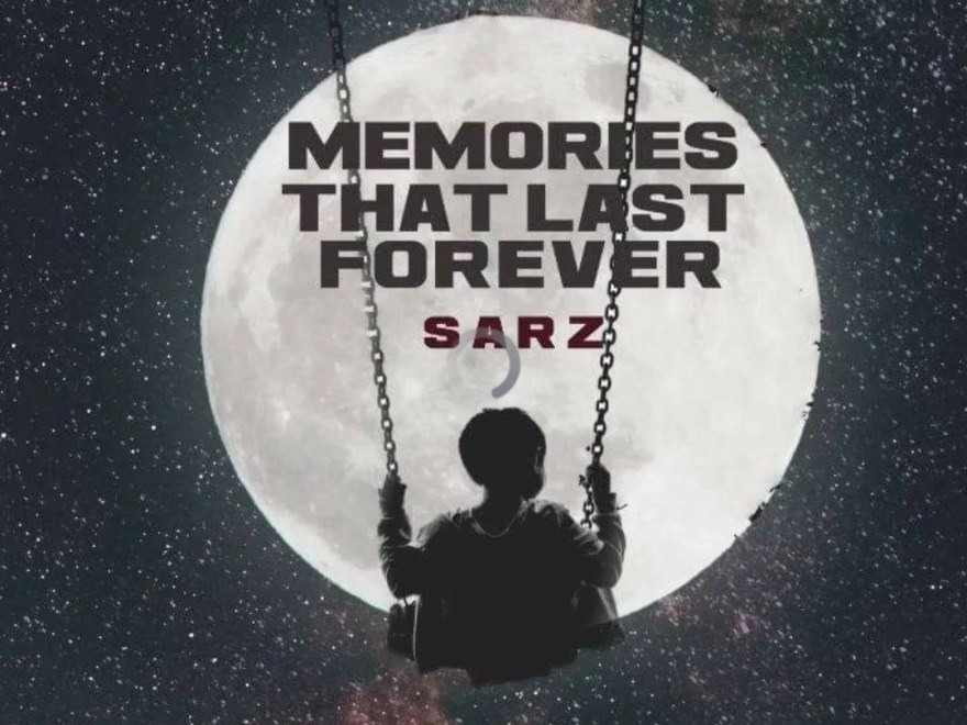 Memories that last forever EP