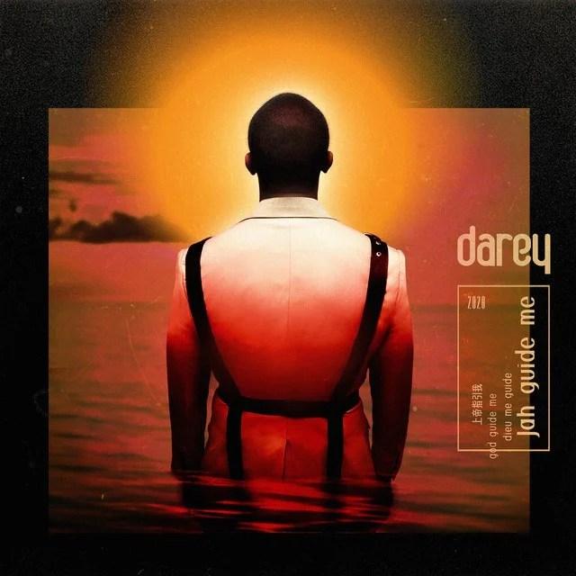 Darey Art Alade – Jah Guide Me free mp3 download