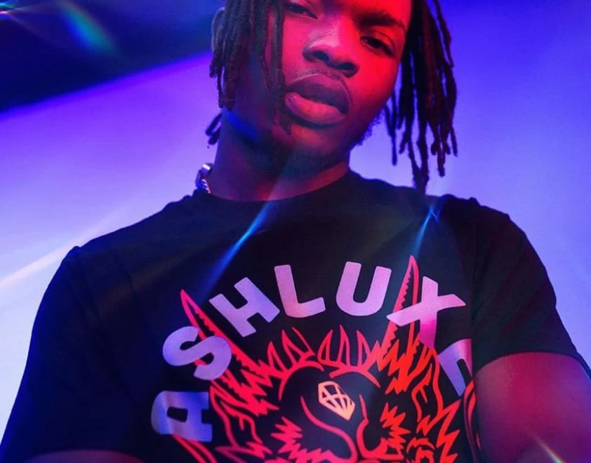 Download Naira Marley – B2DS Full EP Album + Zip File
