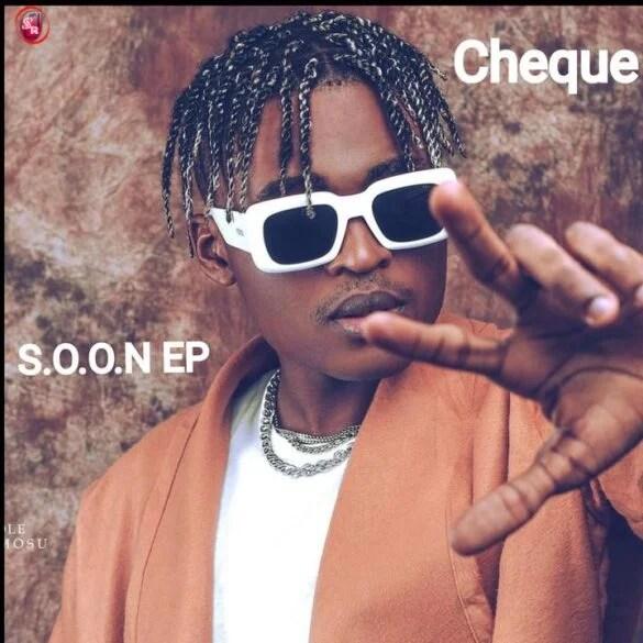 Cheque – Laye Mi Ft Fireboy DML free mp3 download
