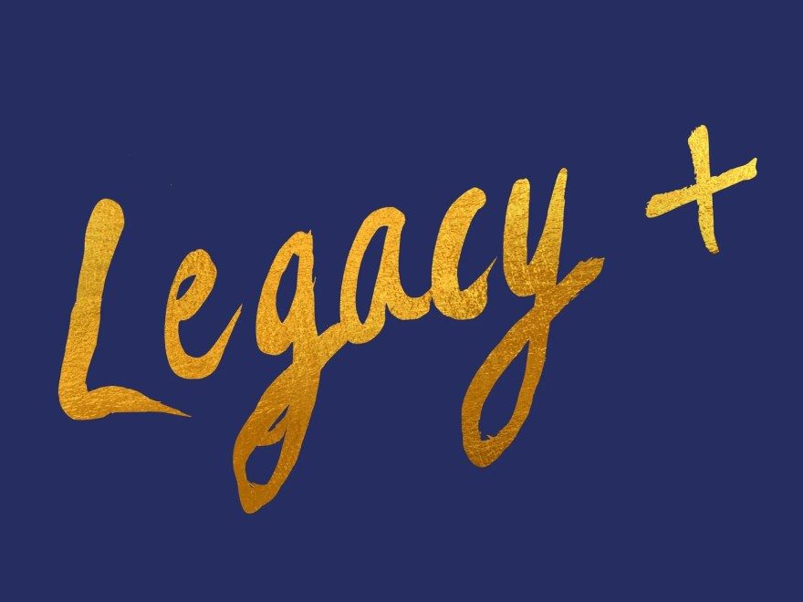 Album Femi Kuti & Made Kuti Legacy+ Free Mp3 Download