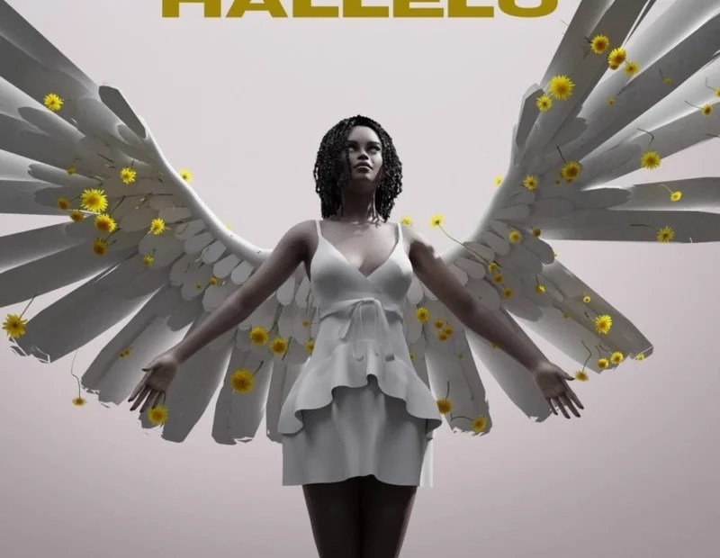 Masterkraft – Hallelu Ft Bella Shmurda & Zlatan Free Mp3 Download