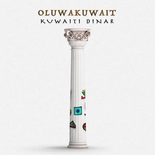 Oluwa Kuwait Ft Teni – Loke Loke Free Mp3 Download