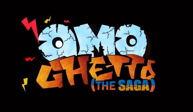 Babanee Ft C Blvck & Martinsfeelz – Omo Ghetto (The Saga) Download
