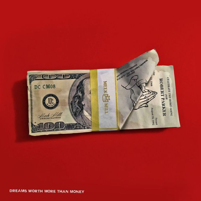 Download mp3: Meek Mill - Stand Up