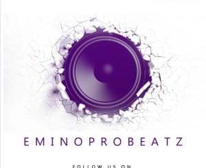 Download Freebeat: Know (Prod. By Emino) 7