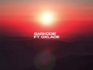 Download Mp3: Sarkodie - Overload 2 Ft. Oxlade
