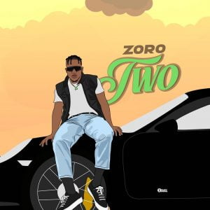 Download Mp3: Zoro - Two