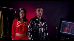 Download Mp4: Dotman – Enugbe