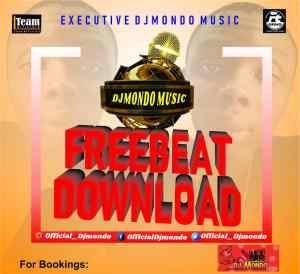 Download Freebeat: Dance Go By The Executive