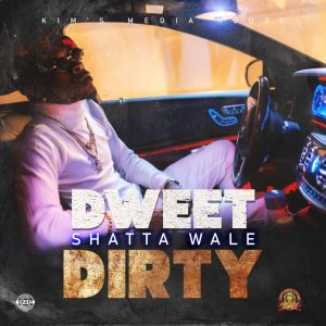 Download Mp3: Shatta Wale - Dweet Dirty