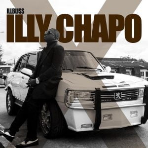 Download Mp3: Illbliss - Upper Iweka Ft. Phyno