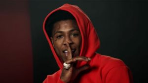 Download Mp3: Youngboy Never Broke Again - Sticks With Me