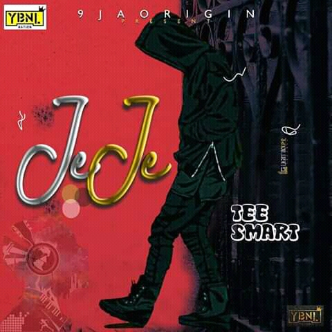 [Music] Tee Smart_Jeje (prod by capstone)