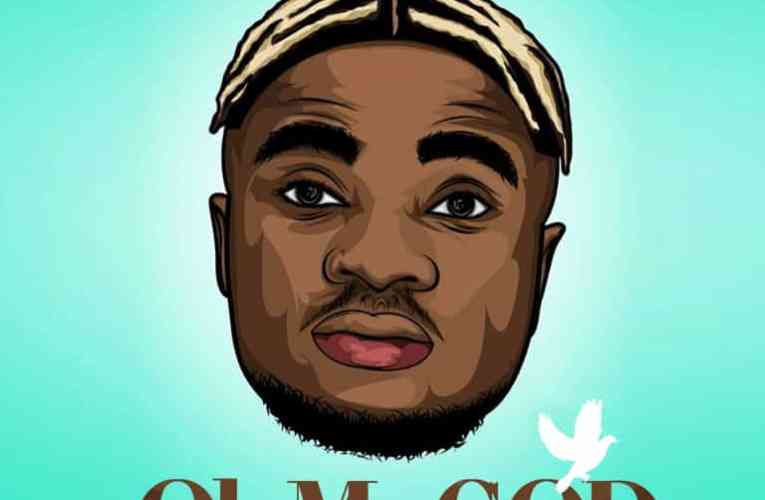 [Music] Danny S_Oh My God(prod by 2tboyz)