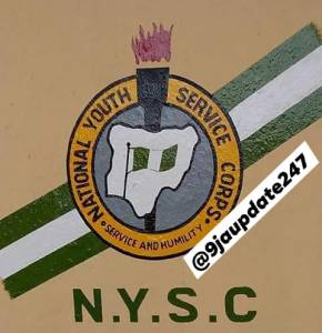 See All Information Regarding NYSC 2021, Mobilization, Posting, Legibility, Requirement, Registration Process & More 1