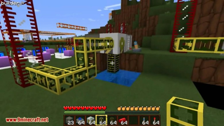 Top 5 Minecraft Mods - WatchMojo Blog