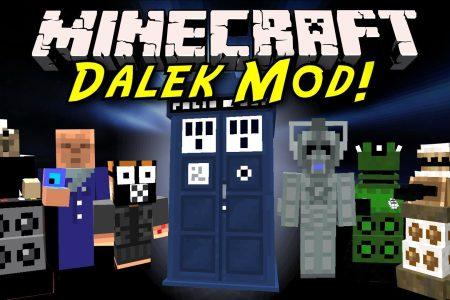 Minecraft Spielen Deutsch Skins Fr Minecraft Bild - Skins fur minecraft 1 11 2