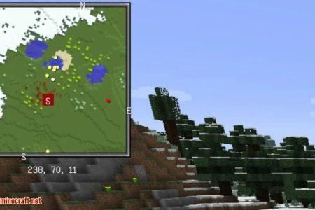Minecraft Spielen Deutsch Mapas Para Minecraft Bild - Mapas para minecraft 1 10 2