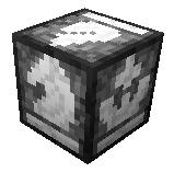 ToroChess Mod Features 1
