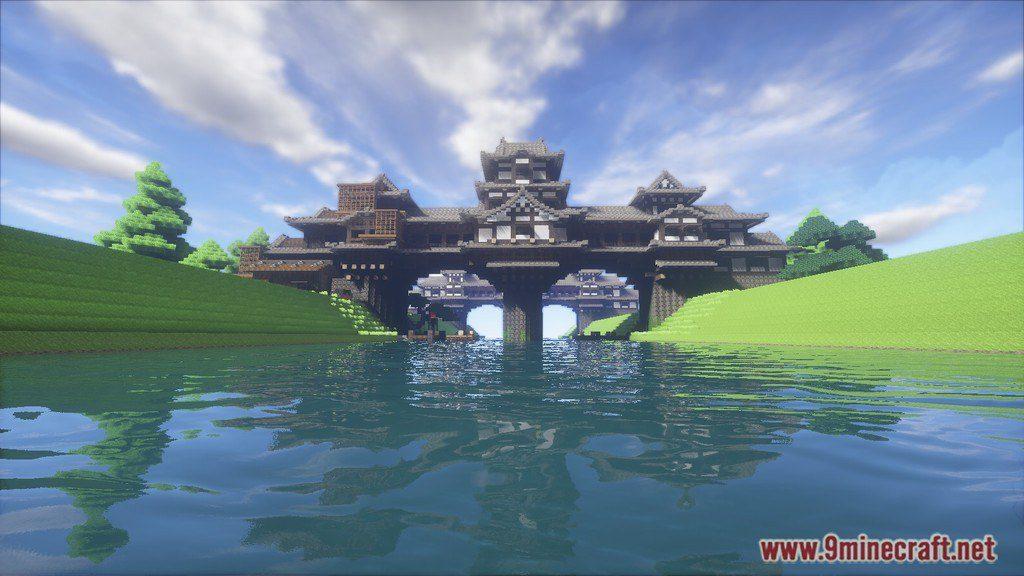 Gui Windows Minecraft Server