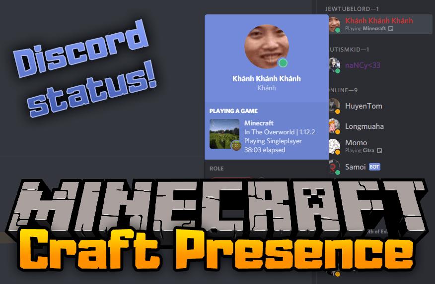 Mods Minecraft Twitch