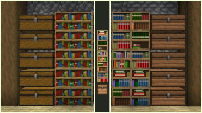 Stay True Resource Pack Screenshots 16