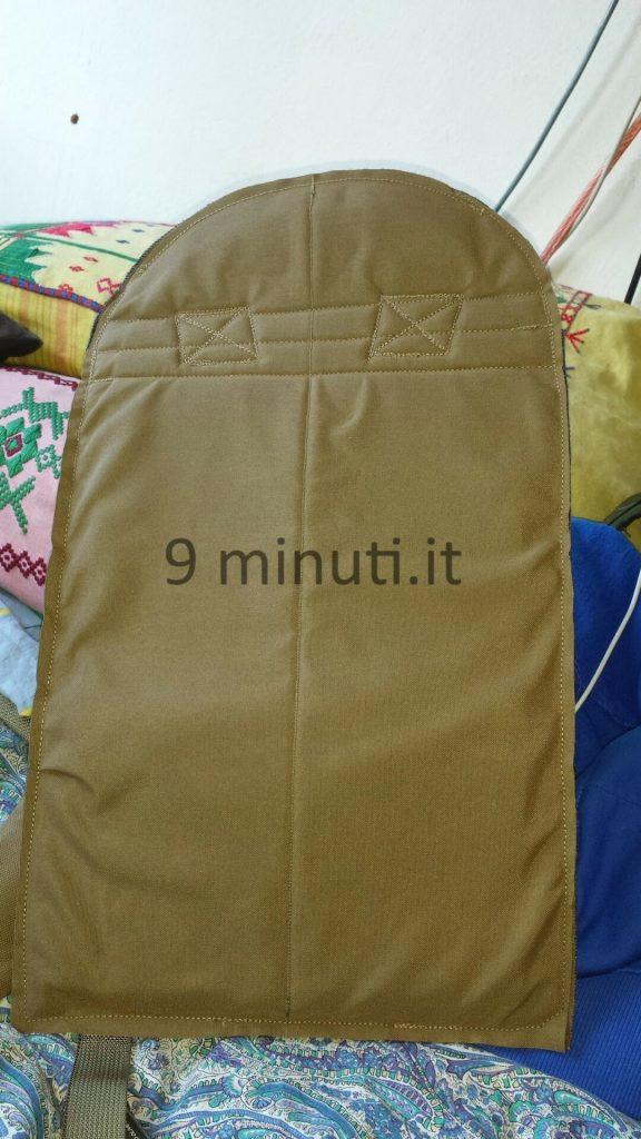 backpack 3 (26)