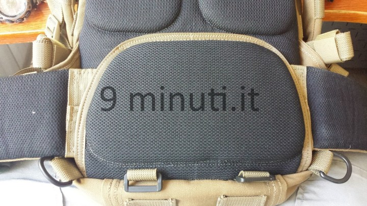 backpack 3 (29)