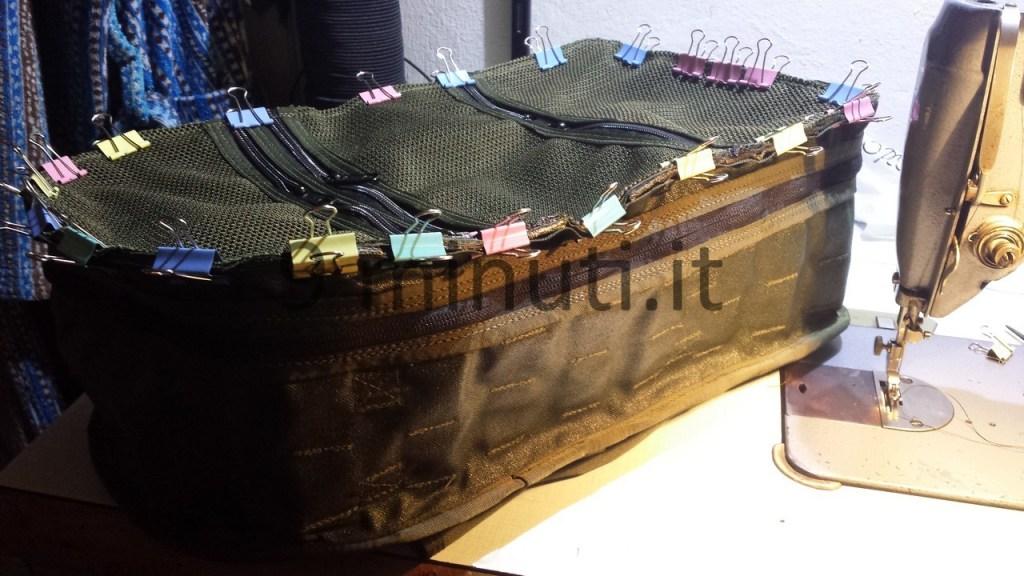 backpack 4 (34)