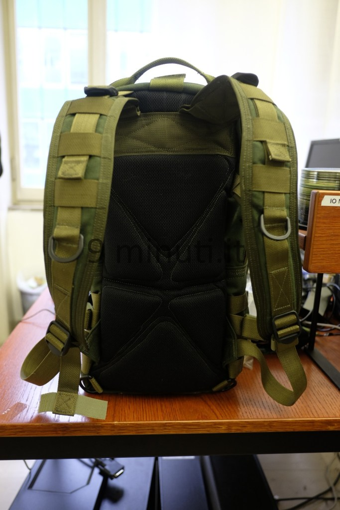 backpack2 (14)