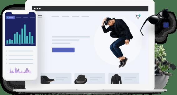 Shopify ventajas