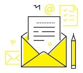 ¿Por qué son importantes los newsletters?