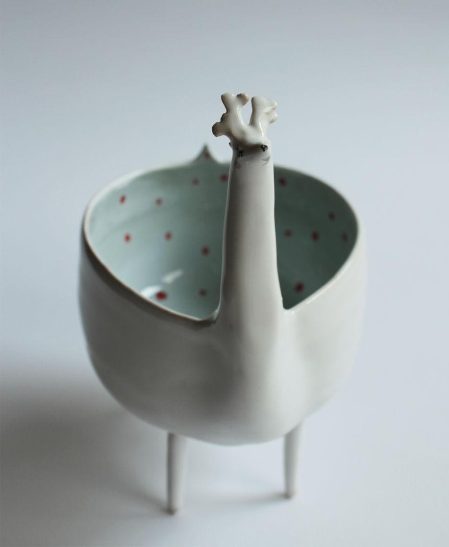 Ceramics-9