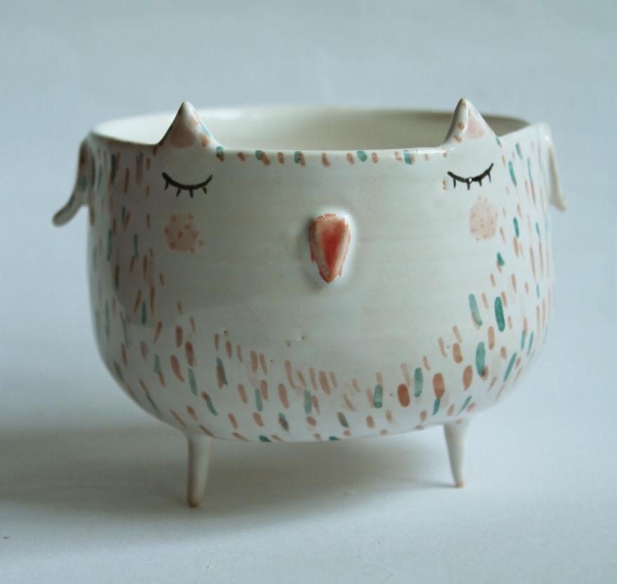 Ceramics-12