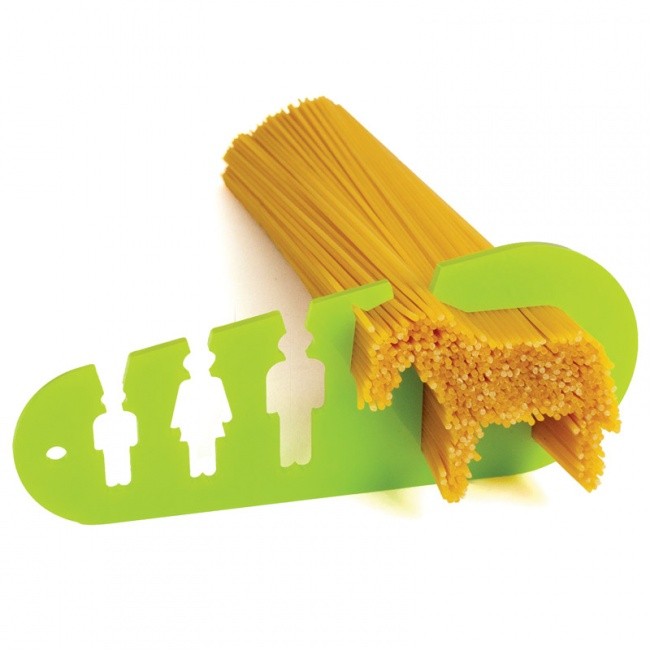 This-thing-to-measure-the-correct-portion-of-spaghetti