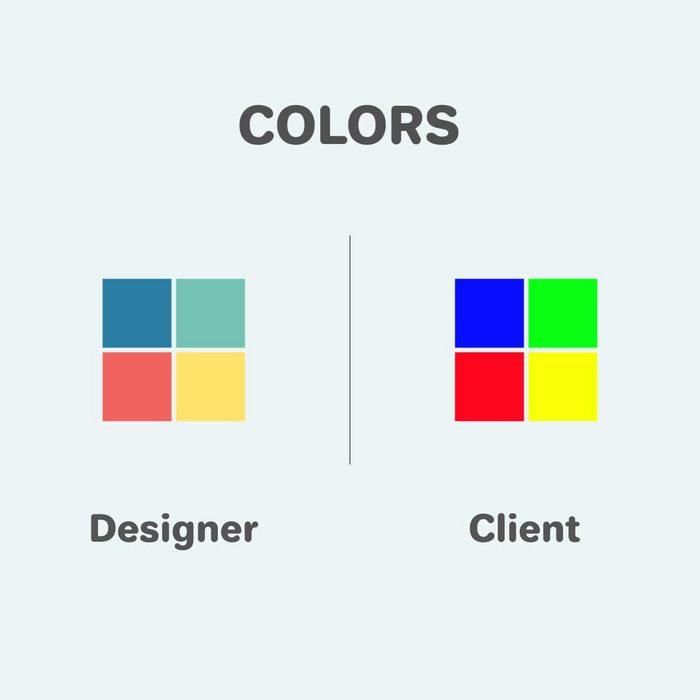 graphic-designer-vs-client-differences-illustration-trustmedesign-1