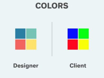 graphic-designer-vs-client-differences-illustration-trustmedesign-1
