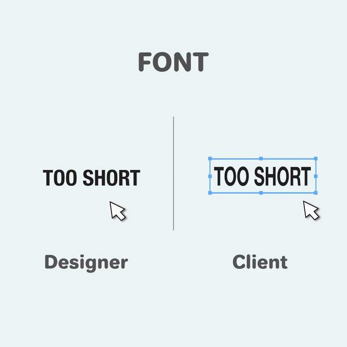 graphic-designer-vs-client-differences-illustration-trustmedesign-11