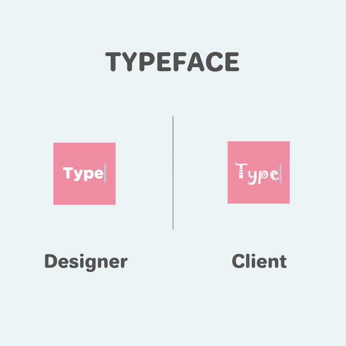graphic-designer-vs-client-differences-illustration-trustmedesign-2