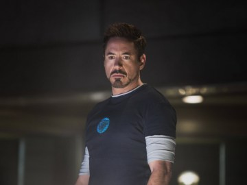 iron_man_3_marvel_robert_downey_jr_93399_1920x1080